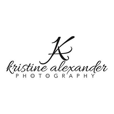 KristineAlexander-logo-black-L