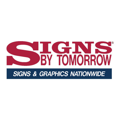 Signs-by-Tomorrow-Logo